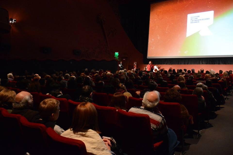 festival-de-cine-rosario-el-cairo-dos